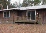 Casa en Remate en Bee Branch 72013 E MOUNTAIN RD - Identificador: 4086441647