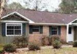 Casa en Remate en Daphne 36526 PLEASANT RD - Identificador: 4086477553