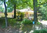 Casa en Remate en Parrish 35580 PARRISH LOOP - Identificador: 4086517402