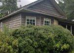 Casa en Remate en Trumann 72472 OLD PAYNEWAY LN - Identificador: 4086518732