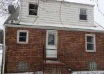 Casa en Remate en Youngstown 44509 S HARTFORD AVE - Identificador: 4086586163