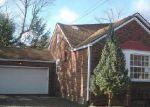 Casa en Remate en Canton 44709 HARRISON AVE NW - Identificador: 4086825750