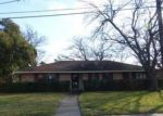 Casa en Remate en Dallas 75232 SHADY GLEN LN - Identificador: 4086956255