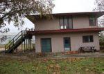 Casa en Remate en Victoria 77901 LARIAT LN - Identificador: 4086961519