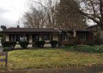 Casa en Remate en Columbus 43227 ELLERY DR - Identificador: 4087003115