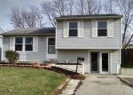 Casa en Remate en Toledo 43611 KNOLLCREST RD - Identificador: 4087012765