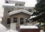 Casa en Remate en Grand Rapids 49507 MADISON AVE SE - Identificador: 4087122243