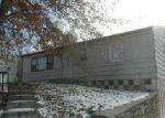 Casa en Remate en Kansas City 66104 YECKER AVE - Identificador: 4087159928