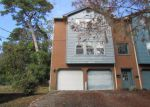 Casa en Remate en Tallahassee 32303 W 1ST AVE - Identificador: 4087197584