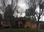 Casa en Remate en Bakersfield 93306 EDWARDS AVE - Identificador: 4087258459