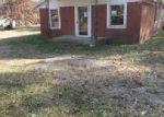 Casa en Remate en Augusta 72006 SPRUCE ST - Identificador: 4087262847