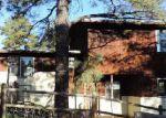 Casa en Remate en Prescott 86303 W SUNUP RD - Identificador: 4087274672