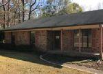 Casa en Remate en Evergreen 36401 SALTER ST - Identificador: 4087286941