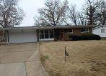 Casa en Remate en Saint Louis 63136 HALLWOOD DR - Identificador: 4087313202