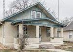Casa en Remate en West Des Moines 50265 3RD ST - Identificador: 4087321534