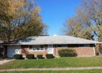 Casa en Remate en Dayton 45424 PACKARD DR - Identificador: 4087483134
