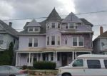 Casa en Remate en Scranton 18504 S MAIN AVE - Identificador: 4087542712