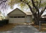 Casa en Remate en San Antonio 78245 ASH FIELD DR - Identificador: 4087609273