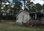 Casa en Remate en Polk City 33868 COMMONWEALTH AVE N - Identificador: 4087809884