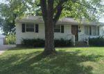 Casa en Remate en Columbus 43227 BOLTON AVE - Identificador: 4087876893