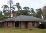 Casa en Remate en Orange 77632 MOSS LN - Identificador: 4088180393