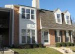 Casa en Remate en Springfield 22152 LEXTON PL - Identificador: 4088694132