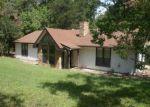 Casa en Remate en Avinger 75630 MONICA DR - Identificador: 4088933724