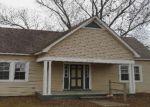Casa en Remate en Boaz 35956 LEETH GAP CUTOFF RD - Identificador: 4089166277
