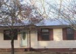 Casa en Remate en Scottsboro 35768 PERRY ST - Identificador: 4089169344