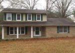 Casa en Remate en Anniston 36207 SOUTHBURY LN - Identificador: 4089176798