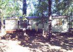 Casa en Remate en Boles 72926 DOCIA DR - Identificador: 4089186874
