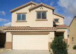Casa en Remate en Maricopa 85138 W VELAZQUEZ DR - Identificador: 4089198248