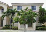 Casa en Remate en Homestead 33032 SW 142ND AVE - Identificador: 4089268771