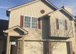Casa en Remate en Indianapolis 46254 KELVINGTON DR - Identificador: 4089384387