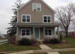 Casa en Remate en Fort Wayne 46803 SMITH ST - Identificador: 4089392718