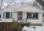 Casa en Remate en Warren 44484 PATCHEN AVE SE - Identificador: 4089615646