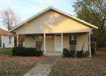Casa en Remate en Lincoln 72744 N CARTER AVE - Identificador: 4089748343