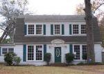 Casa en Remate en Kilgore 75662 OAK DR - Identificador: 4089777698