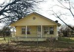 Casa en Remate en Scurry 75158 S FM 148 - Identificador: 4089778120