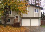 Casa en Remate en Marysville 98270 56TH AVE NE - Identificador: 4089822362
