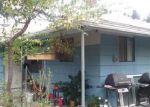 Casa en Remate en Mount Vernon 98273 S 6TH ST - Identificador: 4090003237