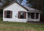 Casa en Remate en Burleson 76028 E KING ST - Identificador: 4090015960