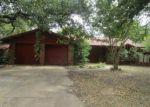 Casa en Remate en Fort Worth 76112 CANTERBURY CIR - Identificador: 4090018581