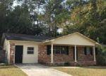 Casa en Remate en Tallahassee 32303 MAYFAIR RD - Identificador: 4090196840