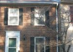Casa en Remate en Springfield 22152 KERRYDALE DR - Identificador: 4090232755