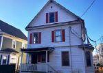 Casa en Remate en Boston 02124 BROOKVIEW ST - Identificador: 4090270860
