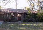 Casa en Remate en Ozark 36360 PETERS DR - Identificador: 4090363706