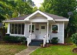 Casa en Remate en Gadsden 35901 RANDALL ST - Identificador: 4090365448