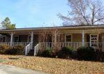 Casa en Remate en Rainbow City 35906 RAINBOW DR - Identificador: 4090368967