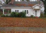 Casa en Remate en Attalla 35954 5TH ST NW - Identificador: 4090369391